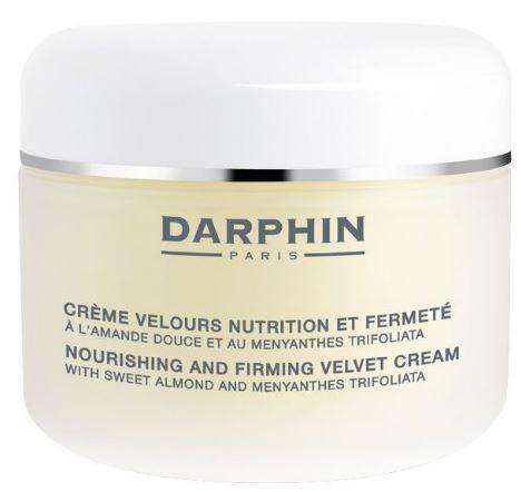 DARPHIN NOURISHING VELVET CREAM - farmaciafalquigolfoparadiso.it