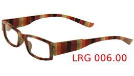 OCCHIALE PREMONTATO OCCHIALUX LRG006 +00 DIOTTRIE - Farmacia 33