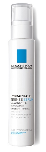 HYDRAPHASE INTENSE SIERO 30 ML - FARMAPRIME