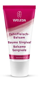 BALSAMO GENGIVALE 30 ML NUOVA FORMULA - Farmacia Centrale Dr. Monteleone Adriano