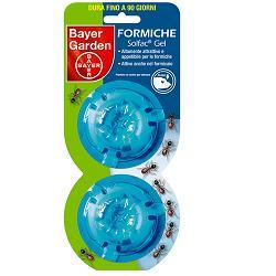 SOLFAC GEL FORMICHE BOX - farmaciadeglispeziali.it