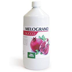 MELOGRANO SUCCO 1L