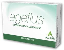 AGEFLUS 30 COMPRESSE - FARMAEMPORIO