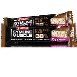 GYMLINE BARRETTA NOCCIOLA SCONTO 30% - Farmaunclick.it
