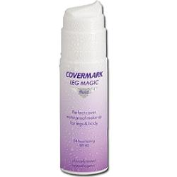 COVERMARK LEG MAGIC FLUID 75 ML COLORE 56 - Farmapage.it