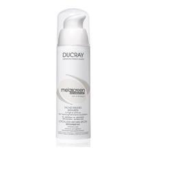 Ducray Melascreen Trattamento Depigmentante Intenso Macchie Brune 30 ml - latuafarmaciaonline.it