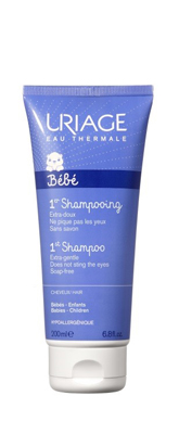 PREMIERE SHAMPOOING 200 ML - Spacefarma.it