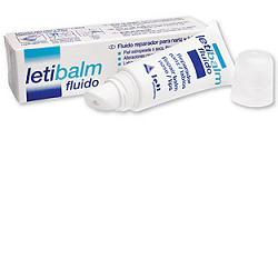 LETI BALM FLUIDO 10 ML - SUBITOINFARMA