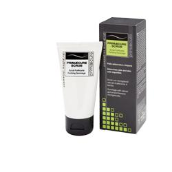 Cosmetici Magistrali Primecure Scrub 50ml - Farmastar.it
