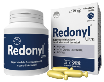 REDONYL ULTRA 150MG 60 CAPSULE - latuafarmaciaonline.it