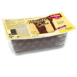 SCHAR MARBLE CAKE 250 G - Farmafirst.it