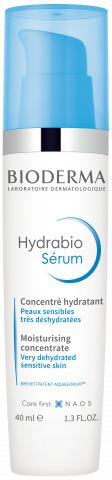 HYDRABIO SERUM 40 ML - farmaventura.it