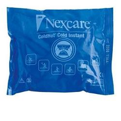 NEXCARE COLDHOT COLD INSTANT GHIACCIO ISTANTANEO BUBLE PACK - Farmapage.it