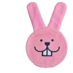 MAM GUANTO MICROFIBRA RABBIT - Farmabellezza.it