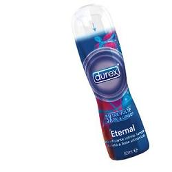 DUREX ETERNAL GEL LUBRIFICANTE - Farmaciapacini.it