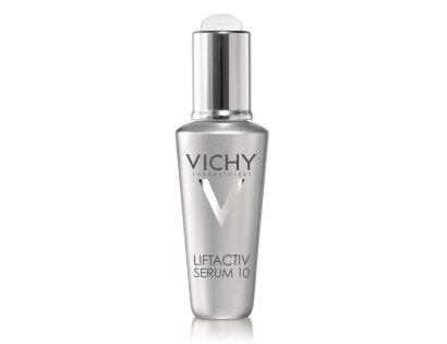 VICHY LIFTACTIV SERUM 10 50 ML - farmaventura.it