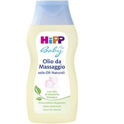 HIPP OLIO NUTRIENTE 200 ML - Speedyfarma.it