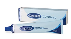 DENTIFRICIO NEO EMOFORM 100 ML - Farmapage.it