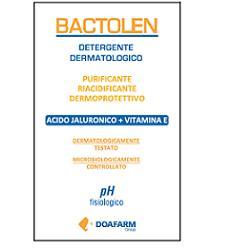 BACTOLEN DETERGENTE DERMATOLOGICO 250 ML - FARMAPRIME