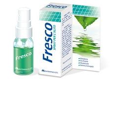 FRESCO SPRAY 15 ML - Farmacia33