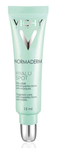 NORMADERM HYALUSPOT 15 ML - Farmaunclick.it