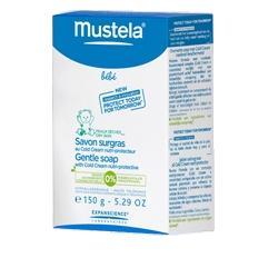 MUSTELA SAPONE COLD CREAM 150 ML - Farmaci.me