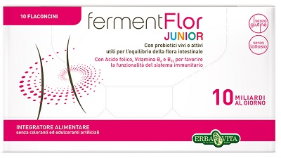 FERMENTFLOR JUNIOR 10FL 8ML-923511392