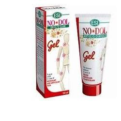 No-Dol Artiglio del Diavolo Gel 100ml - Sempredisponibile.it