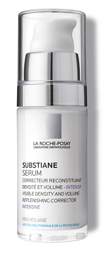 SUBSTIANE SIERO 30 ML - Spacefarma.it