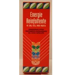 ENERGIE REINFOLTENTE FLACONE 100 ML - Farmaseller