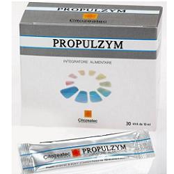 PROPULZYM STICK 10 ML 30 PEZZI - Farmaseller