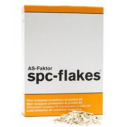 SPC-FLAKES 450 G - Farmafamily.it