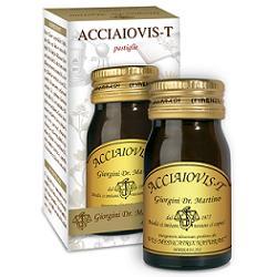 ACCIAIOVIS T 60 PASTIGLIE - Iltuobenessereonline.it