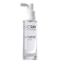 DUCRAY SENSINOL SIERO 30 ML - Farmapc.it