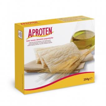 APROTEN FETTE TOSTATE 250 G PROMO - Farmacia Bartoli