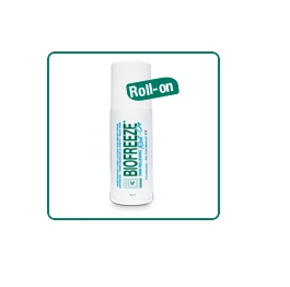 BIOFREEZE ROLLON 89 ML - Farmacia 33