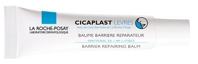 CICAPLAST LEVRES 7,5 ML - Sempredisponibile.it