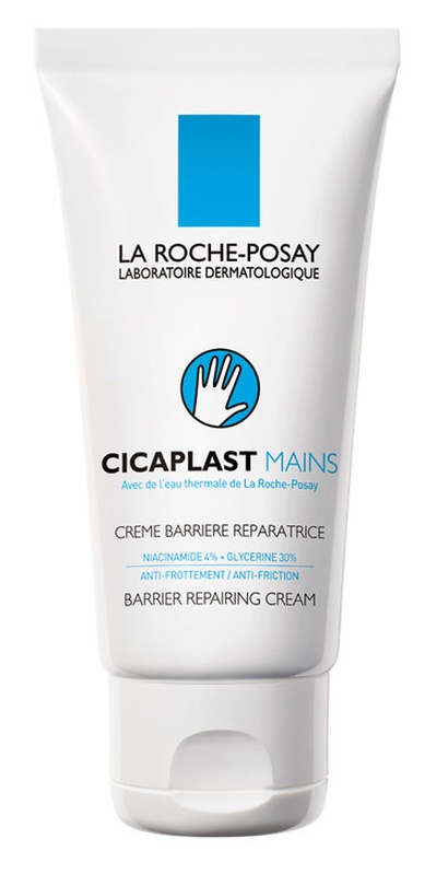 CICAPLAST MAINS 50 ML - farmaventura.it
