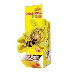 LECCA LECCA APE MAIA VITAMINA C 6 G 1 PEZZO - Farmaciasconti.it