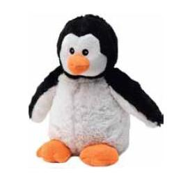WARMIES PELUCHE TERMICO PINGUINO - Farmabenni.it