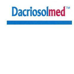 DACRIOSOLMED GOCCE OCULARI LUBRIFICANTI FLACONE 10 ML - Farmacia Centrale Dr. Monteleone Adriano