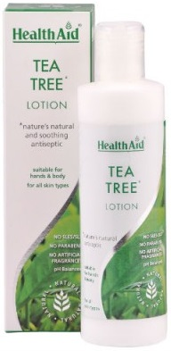TEA TREE LOZIONE 250 ML - Farmastar.it