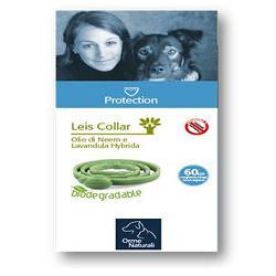 PROTECTION LEIS COLLAR - latuafarmaciaonline.it