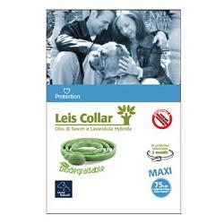PROTECTION LEIS COLLAR MAXI - Farmapage.it