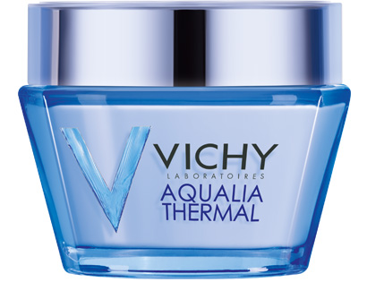 AQUALIA THERMAL RICCA 50 ML - Sempredisponibile.it