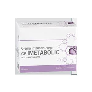 LFP CONC NOTTE CELL METABOLIC - Farmaciaempatica.it