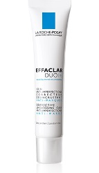 EFFACLAR DUO+ 40 ML - Farmapage.it