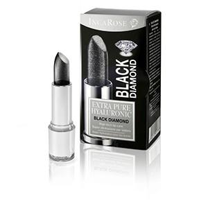 INCAROSE EPH BLACK DIAMOND - FarmaHub.it