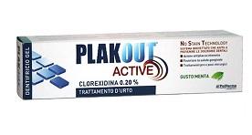 EMOFORM PLAKOUT ACTIVE DENTIFRICIO 0,20% - Farmajoy