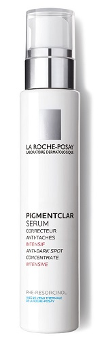 PIGMENTCLAR SIERO 30 ML - Farmastar.it